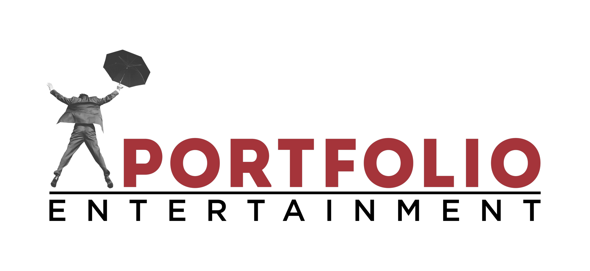 portfolio entertainment rh portfolioentertainment com lakeshore entertainment logo wikia lakeshore entertainment logo clg