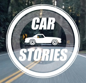rare sports car logos 37786 trendnet